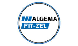 Eder GmbH - vehicle manufacturing - Algema and Fit-Zel