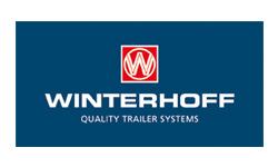 Risultati immagini per Winterhoff LOGO