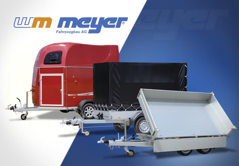 wm meyer tiv trailer industrie verband e v english